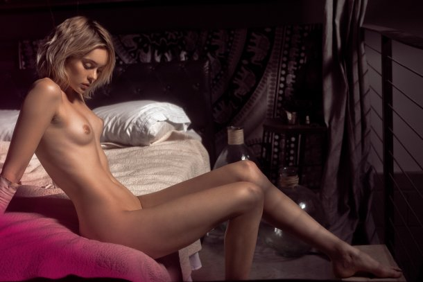 Piers Bosler fotografia mulheres modelos fashion sensuais provocantes corpos seminuas nudez peitos