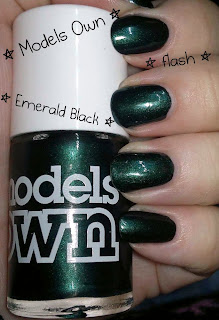 models-own-emerald-black