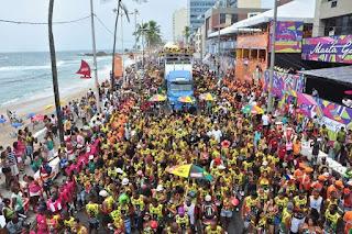 carnaval_SSA1_ml
