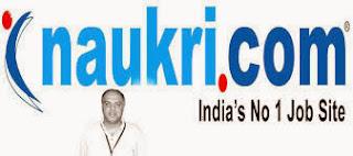 image of naukri.com