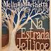 Na Estrada Jellicoe - Melina Marchetta