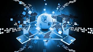 Rahmat Siswanto - Teknologi Informasi