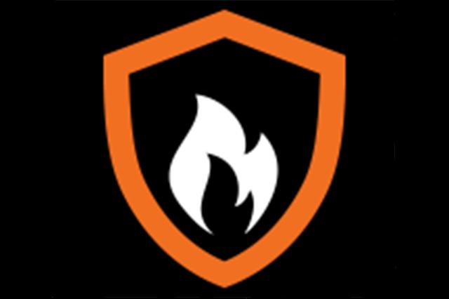 تحميل برنامج Malwarebytes Anti-Exploit للويندوز
