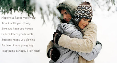 happy new year messages for friends, love stories hd pictures 2017
