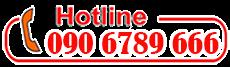 hotline chung cư Ecolife Capitol