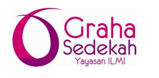 Lowongan Kerja Fundraiser & Volunteer di Graha Sedekah ...