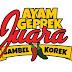 Lowongan Ayam Geprek Juara Pekanbaru Maret 2019