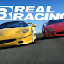 Download Real Racing 3 Mod Apk v4.7.2 (Unlimited Money)