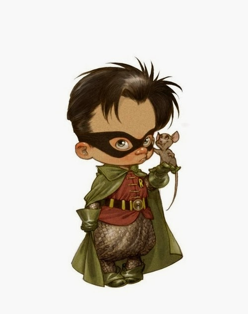 02-Robin-Illustrator-Comic-Lover-Alberto-Varanda-Angel-www-designstack-co