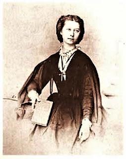 Zofia Romanowiczówna - http://www.cracovia-leopolis.pl/