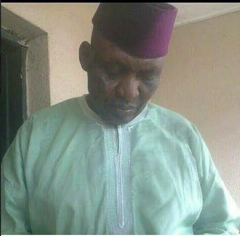 Policeman pushed my father to death over refusal to pay bribe