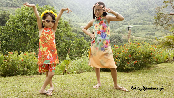 flower child - summer pictorial - lantawan view silay