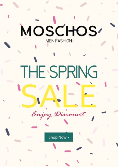 https://www.facebook.com/MoschosMenFashion/
