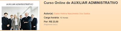 https://www.buzzero.com/administracao-e-negocios-2/administracao-3/curso-online-auxiliar-administrativo-com-certificado-42805/?a=evando-pratinha