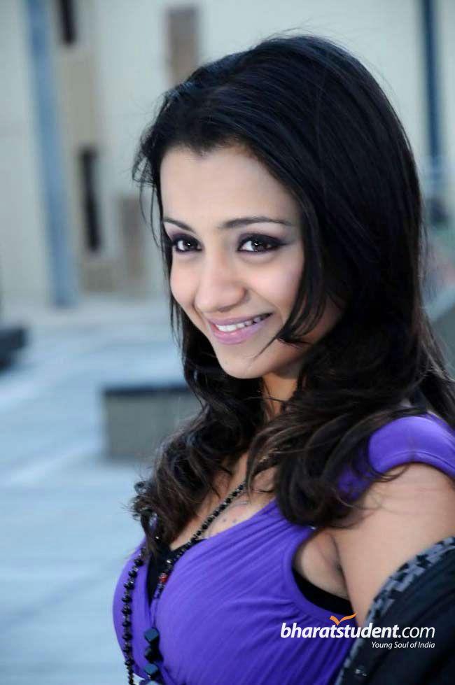 Hassel Free Download Sexy Trisha Krishnan Wallpapers-8238