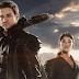 João e Maria: Caçadores de Bruxas 2, filme ou série?