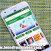 Juegos Y aplicacion Android Gratis por tiempo limitado