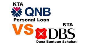 q-personal loans