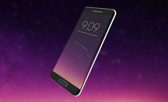 galaxy-s9-concept.jpg