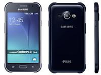 Firmware Samsung J1 Ace (SM-J111F) By Jogja Cell (Premium)