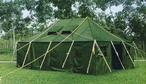 jual, tenda, regu, komando, tni, murah, produksi, bandung, pabrik