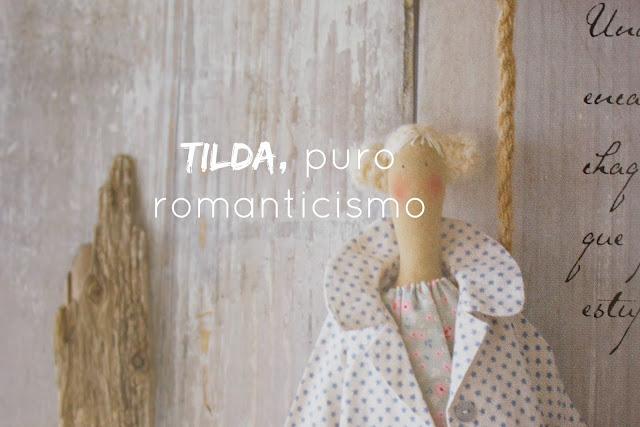http://mediasytintas.blogspot.com/2015/07/tilda-puro-romanticismo.html