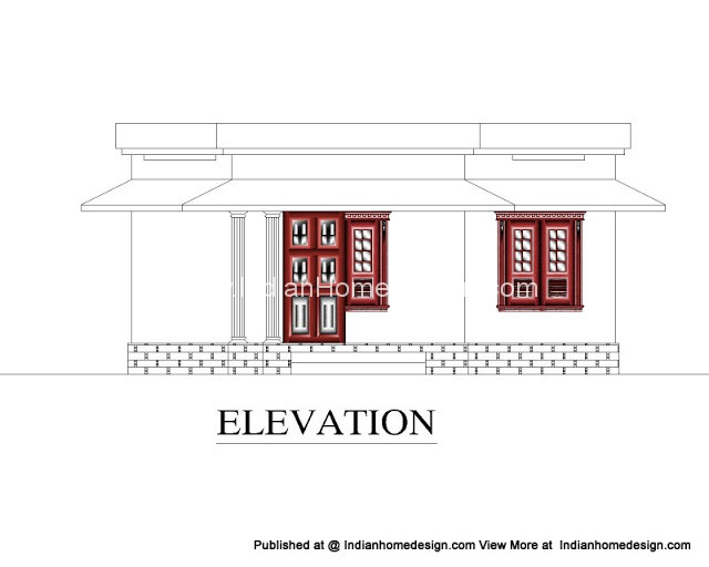 EMS Bhavana Padhadhi Model House Floor Plan sqft BHK House    We are recieving lot of request for EMS Bhavana Padhadhi Model House Floor Plan sqft BHK House here we are adding one more