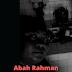 Abah Rahman Didatangi 2 Anggota DPRD Temperamen, Kembali Bikin Ritual 'Ngalap Suara'