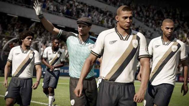 screenshot-1-of-fifa-18-pc-game