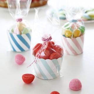 HAPPY BIRTHDAY TO YOUUU....!!!!! decoration anniversaire enfants