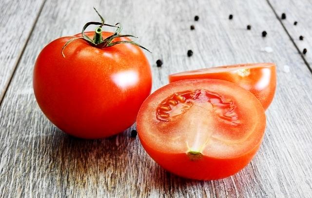 Benefícios do tomate e indicações terapêuticas