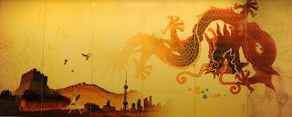 Tuntutlah Ilmu sampai Ke China, Hadits atau Bukan?