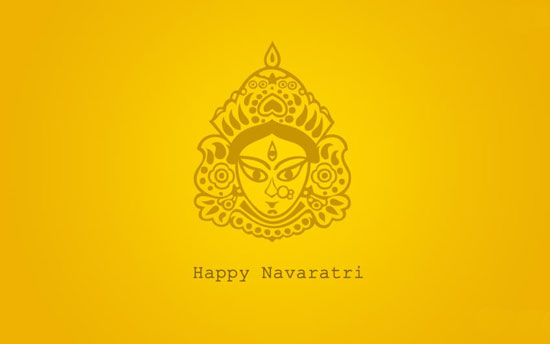 Happy Navratri 2018 Images for FB DP