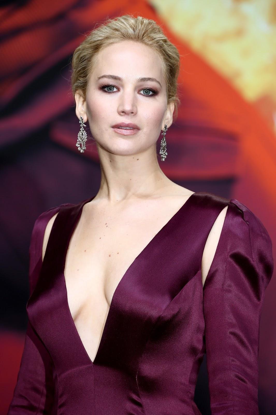 World Country Ma...Actress Jennifer Lawrence Wikipedia