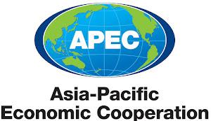 Taiwan MOE APEC Scholarship