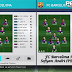 Barcelona FC | MiniFaces | PES2018 | Released [31.10.2017]