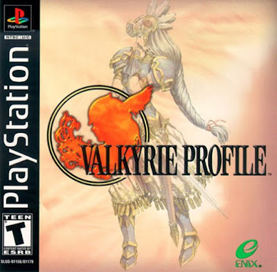 descargar valkyrie profile play 1 por mega