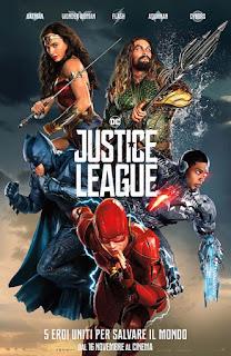 http://www.nerditudine.it/2017/11/justice-league-la-recensione-di-coppia.html