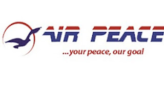 Air Peace Apologises To Passengers Over Flight Disruptions