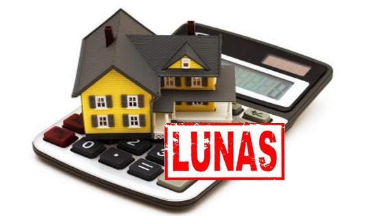 Contoh Surat Pengakuan Penerimaan Pembayaran DP Rumah
