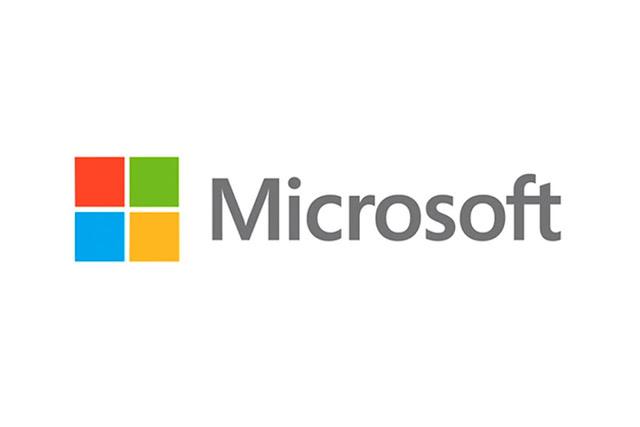 30 Fakta Mengejutkan Tentang Microsoft
