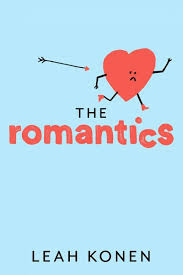 https://www.goodreads.com/book/show/29917071-the-romantics?ac=1&from_search=true