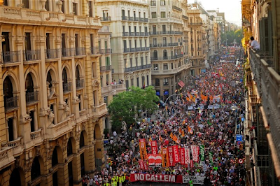 spain%2Bprotests.png