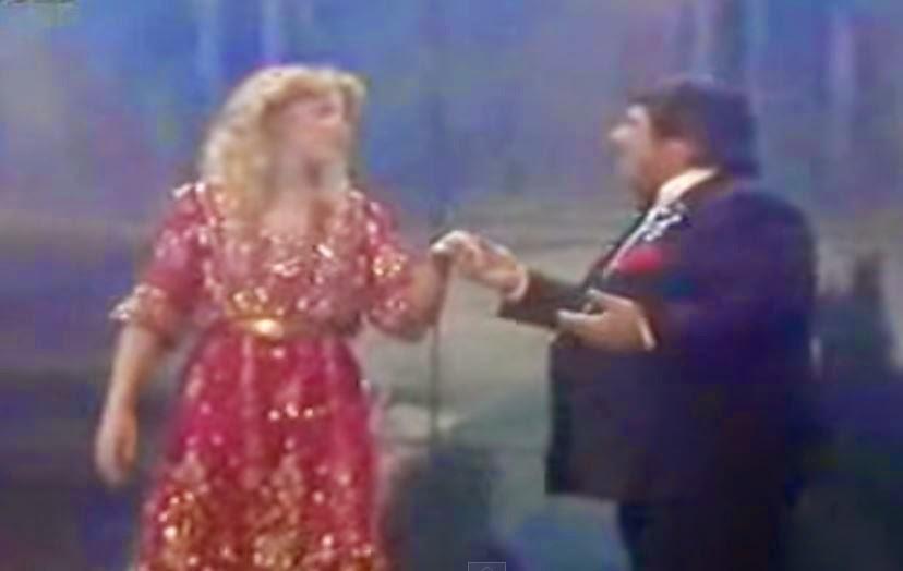 videos-musicales-de-los-80-rene-and-rennato-save-your-lov