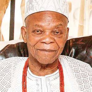 Biafran Groups Won't Be Part Of Late Achuzia's Burial - Pro-Biafra Groups