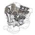 -المحرك يدور بشكل عادي و لكنه لا يقدر علي الإقلاع(العمود دار و بسرعة دوران كافية لبدء الاحتراق و لكن المحرك توقف بعد بضع مرات قليلة من الاحتراق)