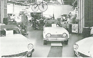 EylesandEyles_OxfordSTR%2B09-1967%2Bimag