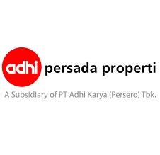 Logo Adhi Persada Properti