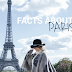 Facts about Paris