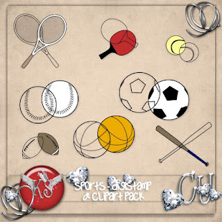 https://3.bp.blogspot.com/-JBpoxAn_IAA/Vr3fWFkn0XI/AAAAAAAADDo/jUWLe0gJ2qw/s320/P-KISM-CUCD-Sports.jpg